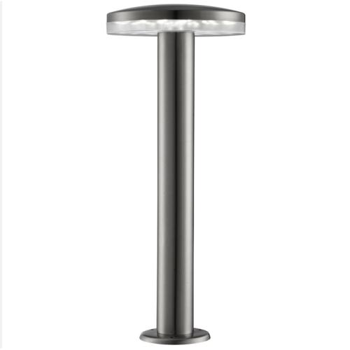 4883-450 Stainless Steel LED Outdoor Post light
