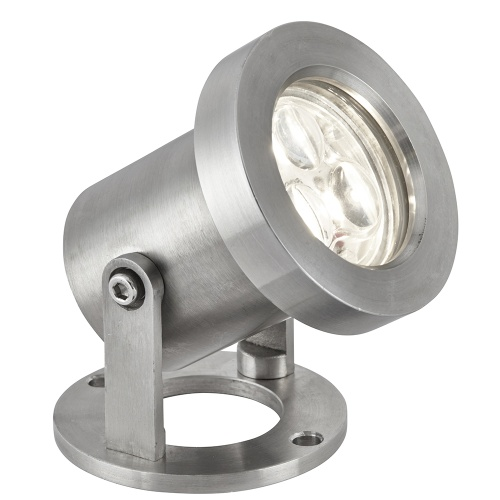 Outdoor LED Spot Light 6223Ss