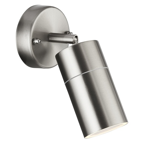 Multi-Directional Outdoor Spotlight 6411Ss-Led