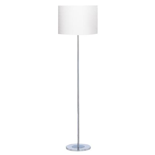 Single Floor lamp - Circle 7550CC