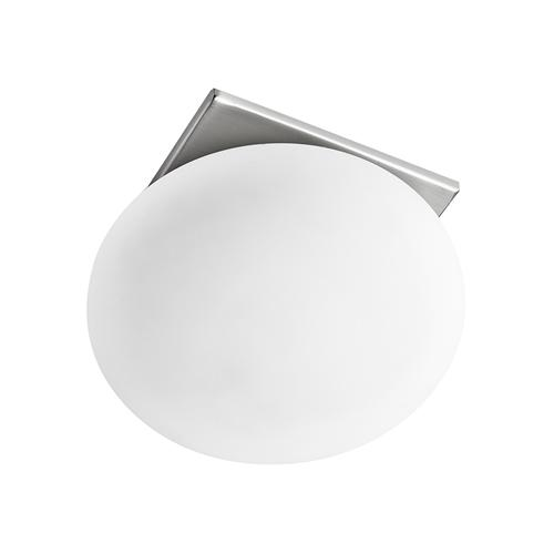 Recessed Ceiling Light 8060R-1Ss
