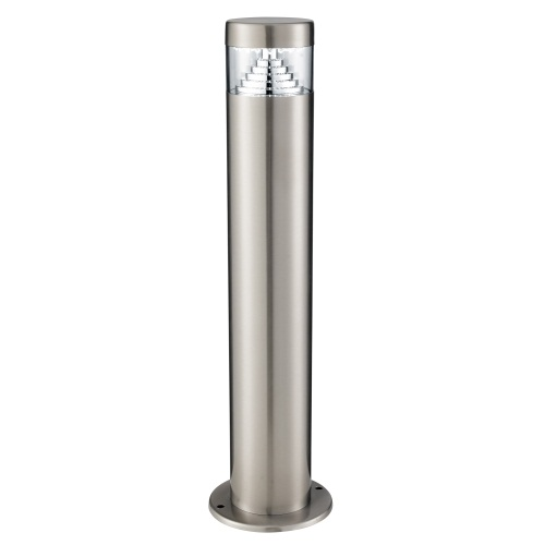 8508-450 IP44 Rated Outdoor Post Light