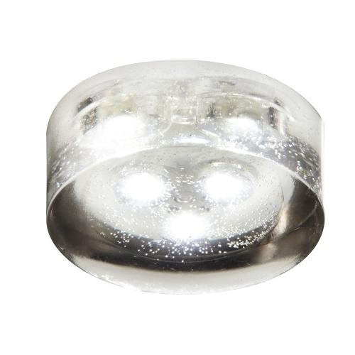 Led Recessed Lighting 10 Pack : Wh led recessed light pack spot lights