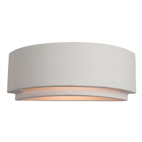 Calli Layered Ceramic Wall Washer 534-20