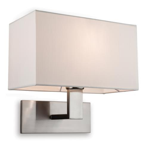 Cambria Rectangular Shaped Wall light 9493-20