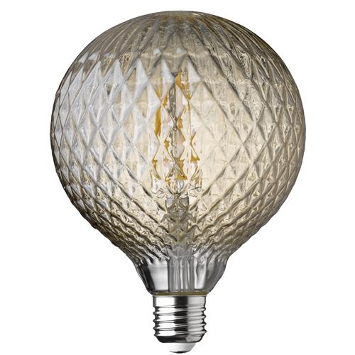 4 Watt ES Decorative Filament LED Lamp 9763
