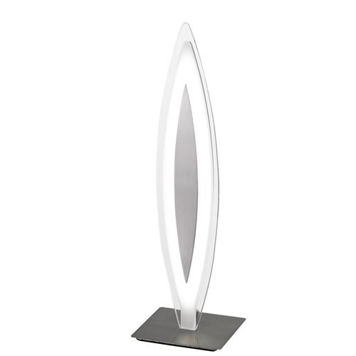 Avignon Touch Dimmable LED Table Lamp 8275.01.64.0000 (L4348)