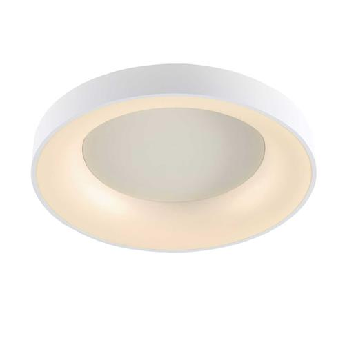 Cameron White LED Flush Fitting 9417.01.06.9550 (L1211)