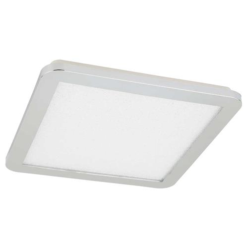 Donna 300 LED Bathroom Ceiling Light 9075.01.01.9300 (L1863)
