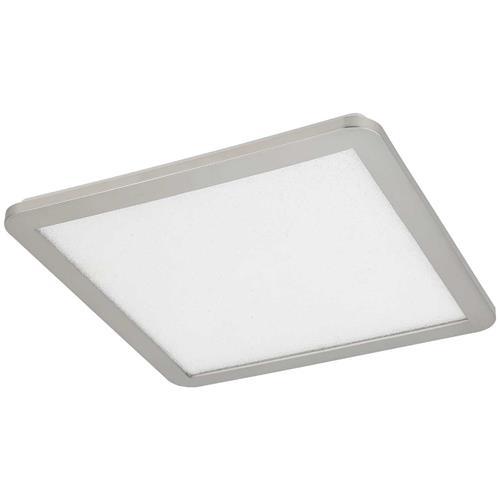 Donna 600 Led Bathroom Ceiling Light 9075 01 01 9600 L1893 The Lighting Superstore