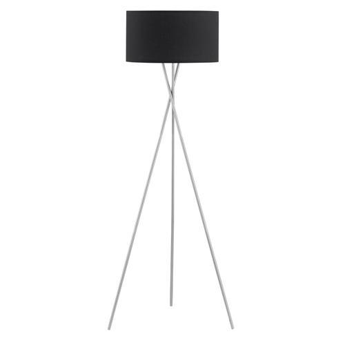 Kay 3 Leg Floor Lamp 311301643258 L2248