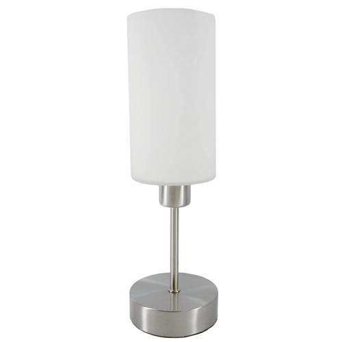 Loft Touch Dimmable Table Lamp 830701640330