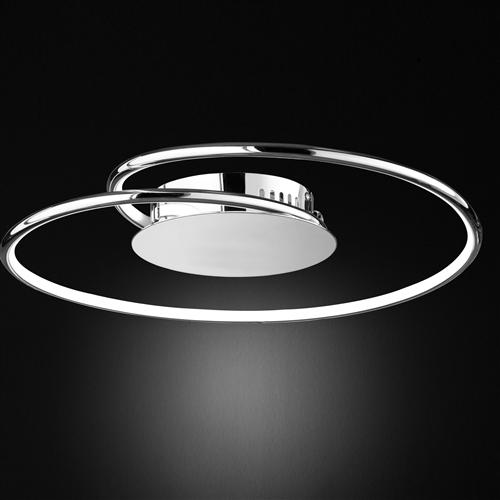 Louis Dimmable LED Modern Ceiling Light 9424.01.01.6450 (L1353)