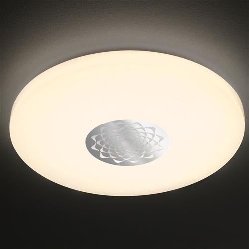 Moris Multi Functional Remote Control Led Light 993401066000 L1831 The Lighting