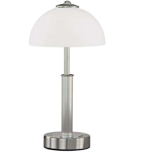 Pop Touch Dimmable Table Lamp 8865.02.64.0000