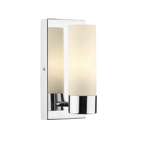 Adagio Bathroom Wall Light Ada0750