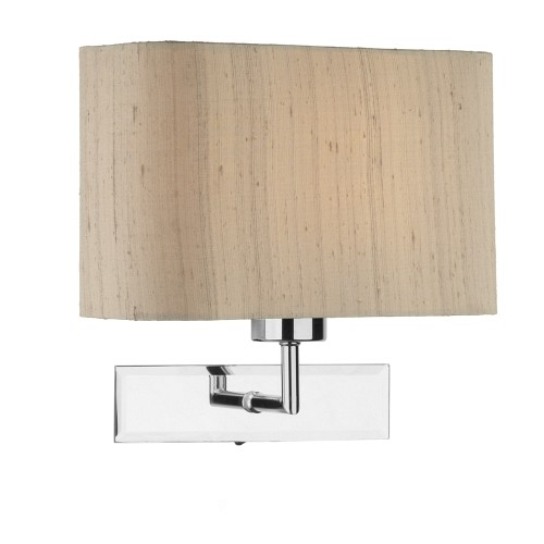AMA7150+ZOF0701 Amamlfi Wall Light