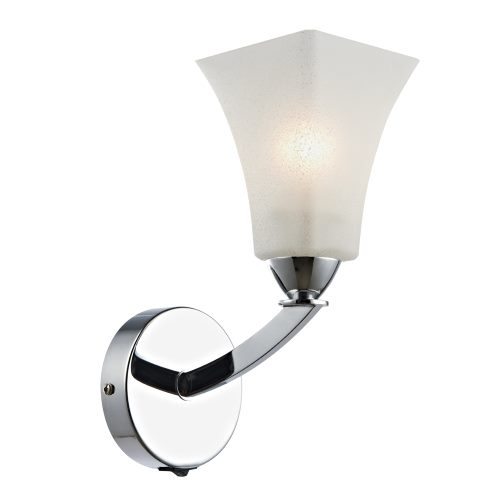 Arlington Single Wall Light Arl0750
