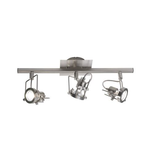 bauhaus led ceiling spotlights bau7346 the lighting. Black Bedroom Furniture Sets. Home Design Ideas