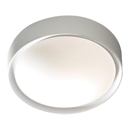 Beta Bathroom Flush Ceiling Light Bet52