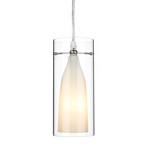 single pendant lighting. boda single pendant light bod8646 lighting n