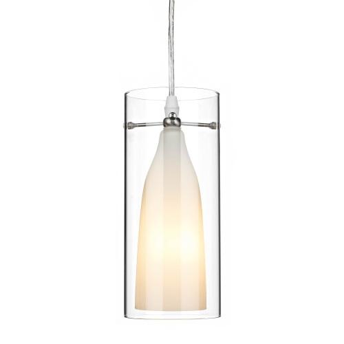 Boda Single Pendant Light Bod8646