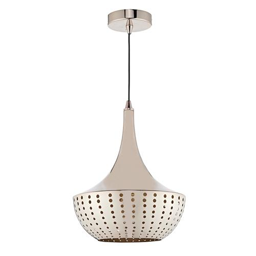DOT0163 Dot Single Pendant Light