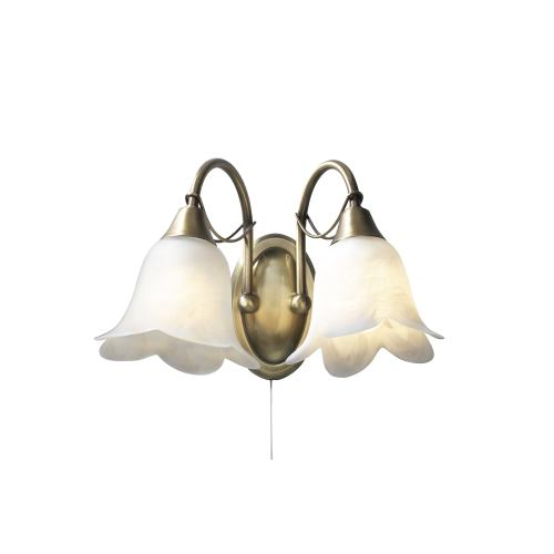 Doublet Double Wall Light Dou0975
