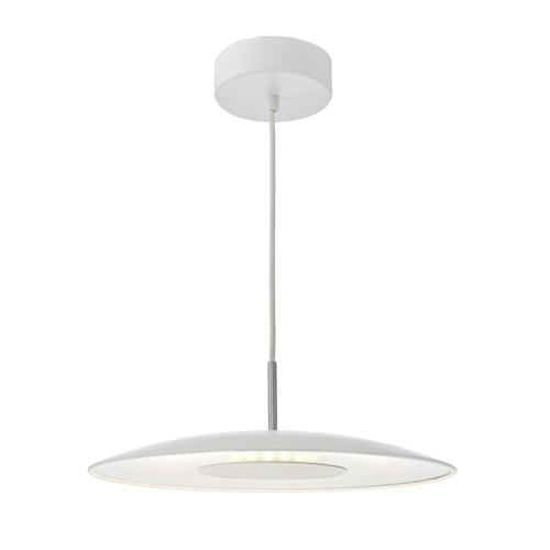 Enoch Dimmable LED Ceiling Pendant Eno012