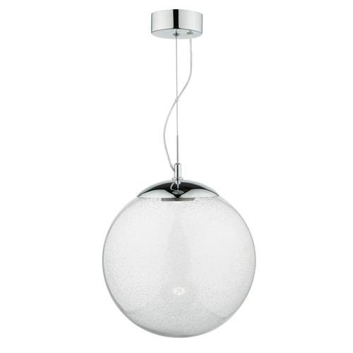 Epoch glass ball pendant ceiling light epo0108 the lighting superstore epoch glass ball pendant ceiling light epo0108 aloadofball Gallery