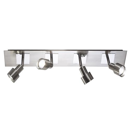 Futura LED Ceiling Spot Bar FUT8446/LED