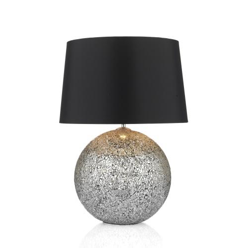 Glitter Ball Table Lamp Gli4232