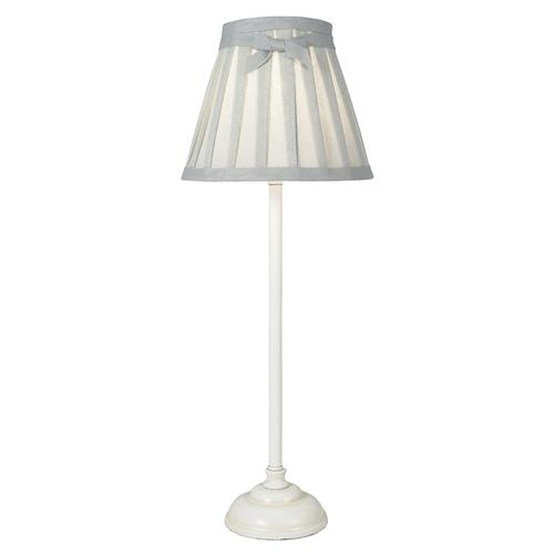 Grace Single Style Table Lamp Gra422