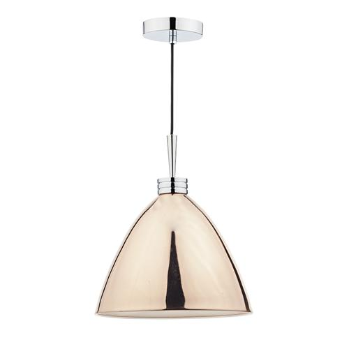 HAS0164 Hasana Single Pendant Light