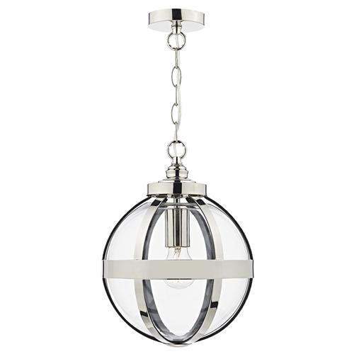 Heath Single Pendant Light Hea0138
