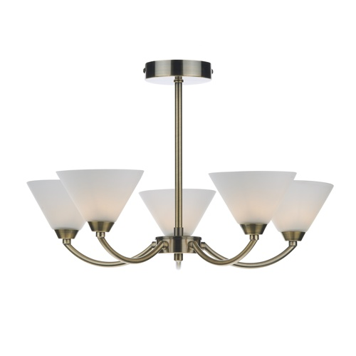 Henley Ceiling Light Fitting The Lighting Superstore