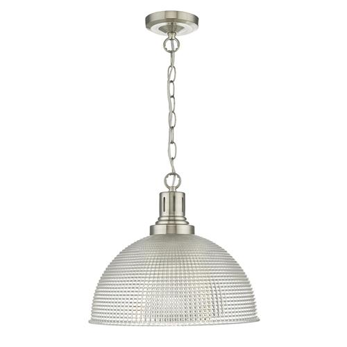 Hodges Single Ceiling Pendant HOD0146