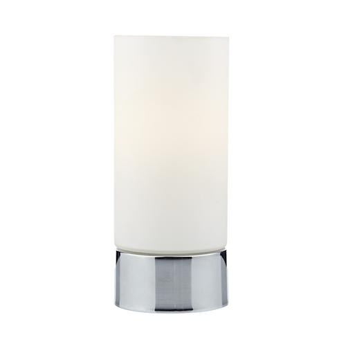 Jot touch table lamp the lighting superstore jot polished chrome touch lamp jot4050 aloadofball Gallery