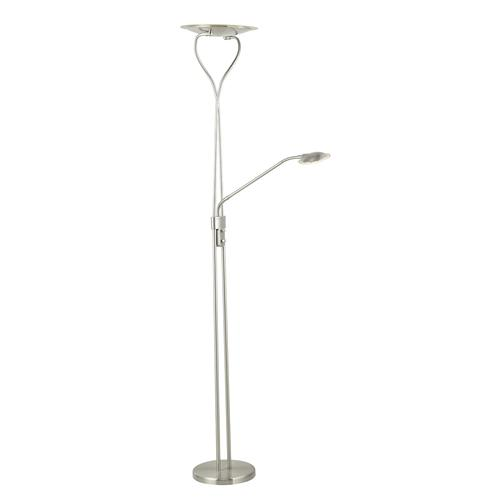 Klaus LED Dimmable Mother And Child Lamp Kla4946