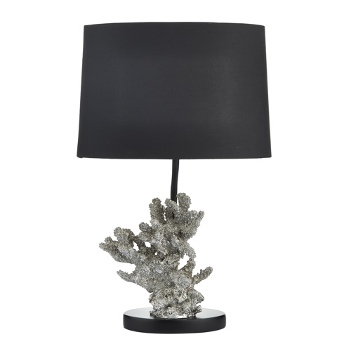 Kora Contemporary Table Lamp Kor4132/X