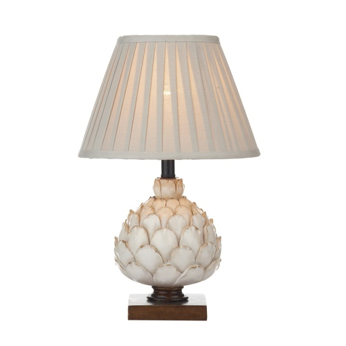 LAY4133/X Layer Table Lamp