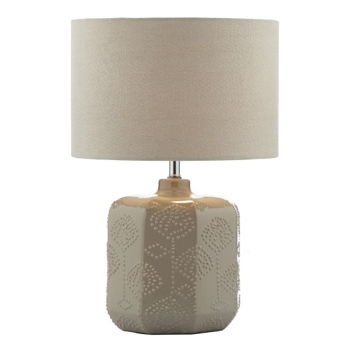 LIN4229 Lincoln Table Lamp