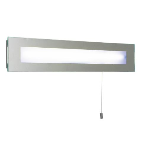 Lon89 Longitude Low Energy Wall Light The Lighting Superstore