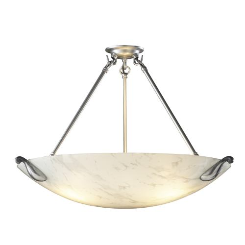 Savoy Large Ceiling Pendant Mg41