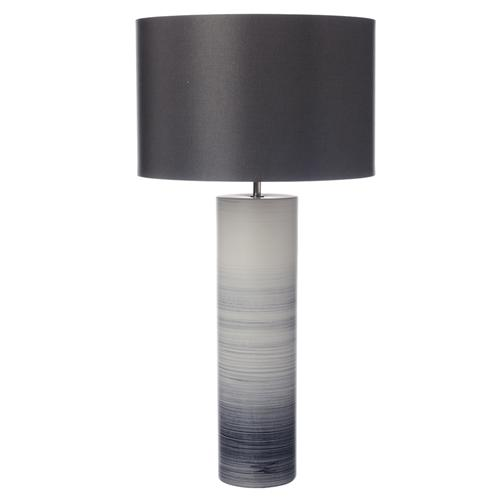 Nazare Tall Table Lamp Naz4221 Bok4232rs X The