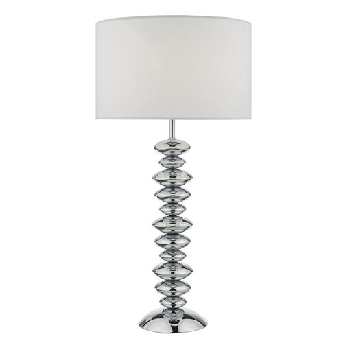Payton decorative pebble table lamp with shade pay4250 the payton decorative pebble table lamp with shade pay4250 aloadofball Choice Image