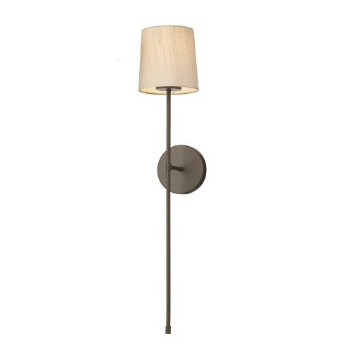 PIG0729 Pigalle Wall Light
