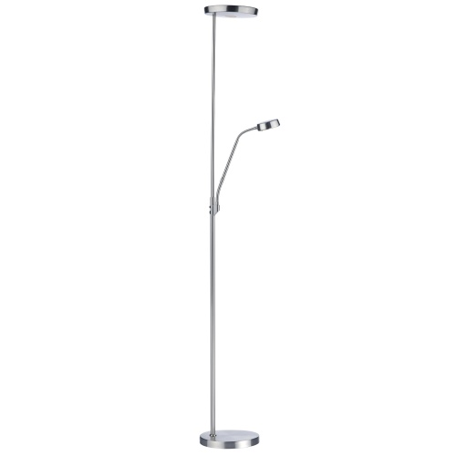 Pioneer LED Floor Lamp Pio4946