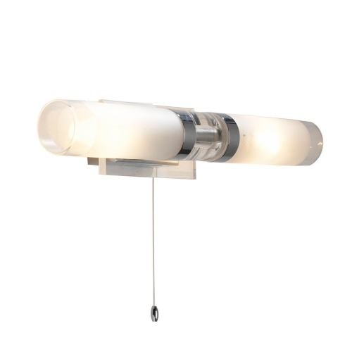 Reflex Bathroom Wall Light Ref0950
