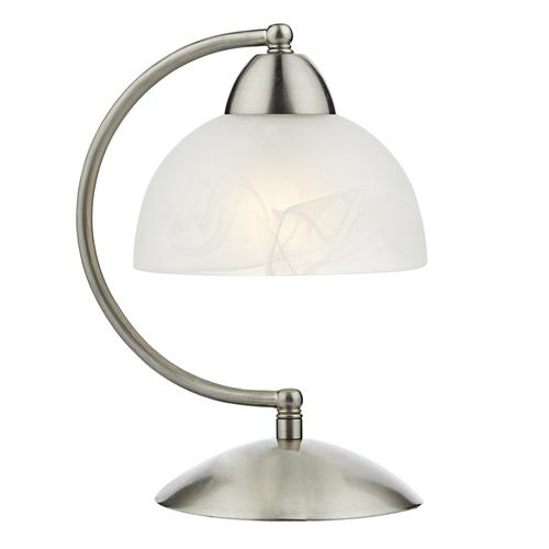 Saxby touch table lamp the lighting superstore saxby satin chrome touch table lamp sax4046 aloadofball Gallery
